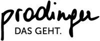 Logo von Prodinger Tourismusberatung