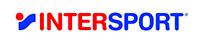 Logo von INTERSPORT Austria