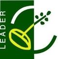 Logo von Verein Leader