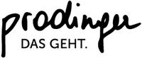 Logo von Prodinger Beratungsgruppe