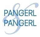 Logo von Pangerl & Pangerl
