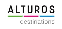 Logo von Alturos Destinations