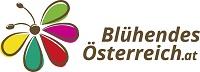 Logo von Blühendes Österreich – REWE International gemeinnützige Privatstiftung