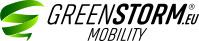 Logo von GREENSTORM MOBILITY GMBH