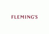 Logo von Fleming's Hotels Wien