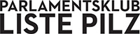 Logo von Liste Peter Pilz im Parlament