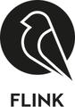 Logo von FLINK GmbH