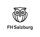 Logo von FACHHOCHSCHULE SALZBURG GmbH - Tourismusforschung