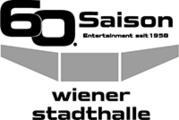 Logo von Wiener Stadthalle