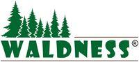 Logo von WALDNESS