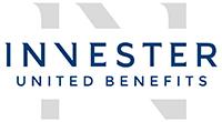 Logo von INVESTER United Benefits GmbH