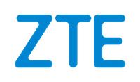 Logo von ZTE Austria GmbH