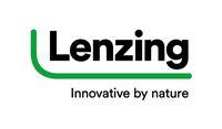 Logo von Lenzing AG