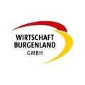 Logo von Wirtschaft Burgenland GmbH – WiBuG