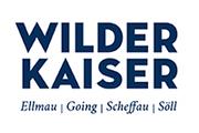 Logo von Tourismusverband Wilder Kaiser
