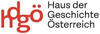Logo von Haus der Geschichte Österreich