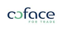 Logo von Coface, Niederlassung Austria