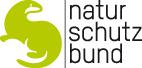 Logo von Naturschutzbund Österreich