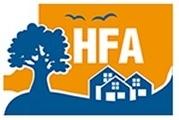 Logo von Hapimag Ferienclub für Aktionäre