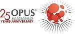 Logo von OPUS Marketing GmbH