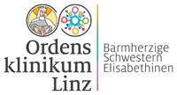 Logo von Ordensklinikum Linz - Barmherzige Schwestern Elisabethinen