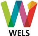 Logo von Wels Marketing & Touristik GmbH