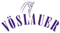 Logo von Vöslauer Mineralwasser