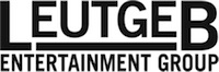 Logo von Leutgeb Entertainment Group GmbH