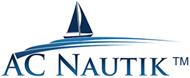 Logo von AC Nautik e.U