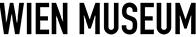 Logo von Wien Museum