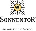 Logo von Sonnentor Kräuterhandelsgesellschaft mbH