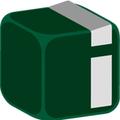 Logo von Interalp Touristik GmbH