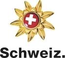Logo von Schweiz Tourismus