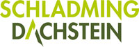 Logo von Schladming-Dachstein Tourismusmarketing GmbH