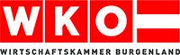 Logo von Wirtschaftskammer Burgenland