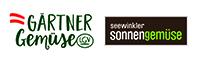 Logo von LGV Sonnengemüse eingetragene Genossenschaft