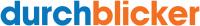 Logo von durchblicker.at | YOUSURE Tarifvergleich GmbH