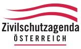 Logo von Zivilschutzagenda Österreich