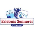 Logo von ErlebnisSennerei Zillertal KG