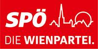 Logo von SPÖ Wien