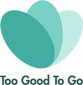 Logo von Too Good To Go GmbH