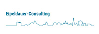 Logo von Eipeldauer-Consulting e.U.