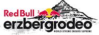 Logo von Erzbergrodeo GmbH