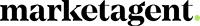 Logo von Marketagent
