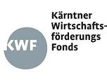Logo von KWF Kärntner Wirtschaftsförderungs Fonds