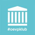Logo von ÖVP Parlamentsklub