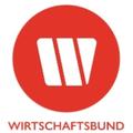 Logo von Österreichischer Wirtschaftsbund