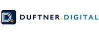 Logo von duftner.digital group GmbH