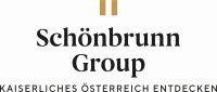 Logo von Schönbrunn Group
