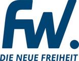 Logo von Freiheitliche Wirtschaft